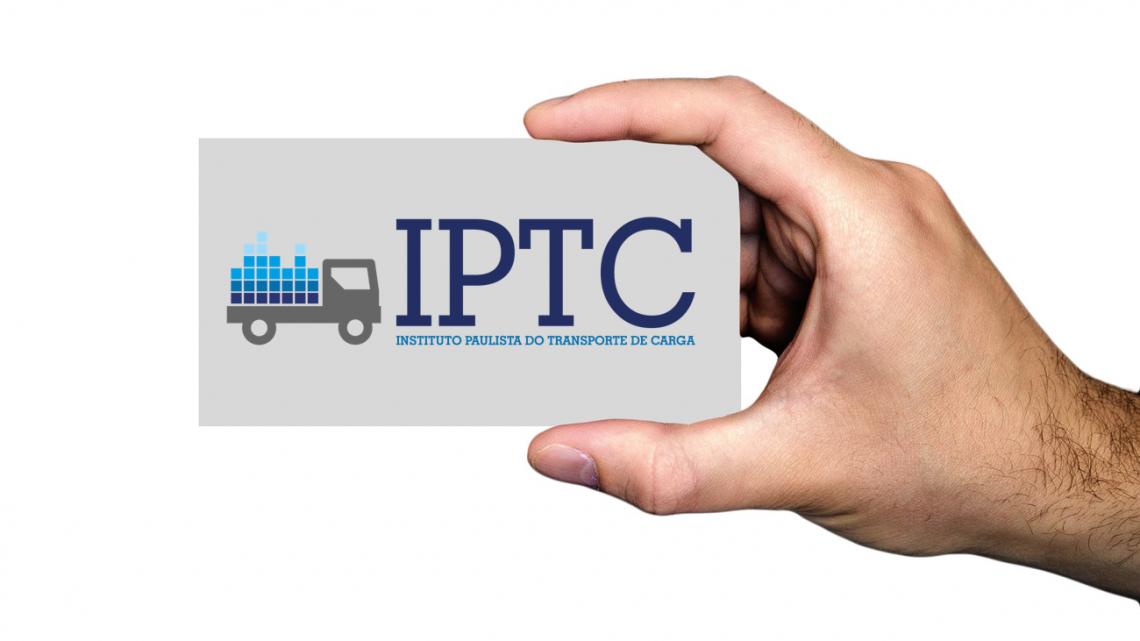 Sobre o IPTC
